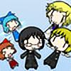 ShinKong's avatar