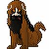 Shinkoryu14's avatar