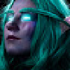 ShinkoTor's avatar