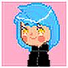 Shinku-Ketsueki's avatar