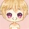 Shinkumizu's avatar