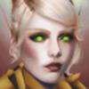 ShinkuMourna's avatar