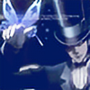 ShinkuTenshi's avatar