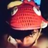 ShinkuWingates's avatar