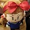 shinky2309's avatar