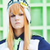 Shinkyokai's avatar