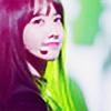 ShinLoveNa's avatar