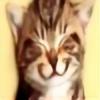 Shinlung's avatar