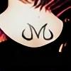 shinmajinpantzer's avatar