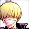 Shinmask's avatar