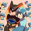 ShinMegamanzingerX's avatar