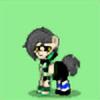 ShinMegamiTenseiShy's avatar