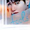 ShinMin9X's avatar