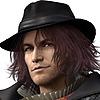 ShinMMGSGSD's avatar