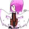 ShinnaAkatsuki's avatar