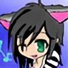 shinnasuka21's avatar