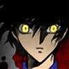 ShinnAthhaWakamiya's avatar