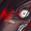 Shinneko's avatar