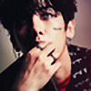 ShinnHee's avatar