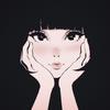 ShinnieShin's avatar