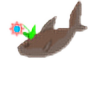 ShinningArceus's avatar