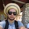 shinno027's avatar