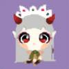 Shinny001's avatar