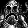 Shinnygodzilla1324's avatar