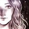 Shinnynyanya's avatar