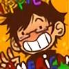 Shino-Love-Bug248's avatar