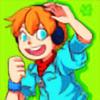shino-no-tegami08's avatar