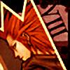 shino-tenshi's avatar