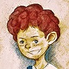 shino10's avatar