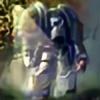 shino363's avatar