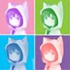 Shinoa22's avatar