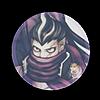 Shinoakii's avatar