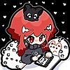 Shinobare's avatar