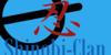 shinobi-clan's avatar