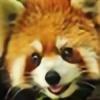 Shinobi-Kitten's avatar