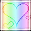 Shinobi-Kuroda's avatar
