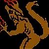 shinobi-lycanthrope's avatar