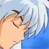 Shinobi-Of-Ookami's avatar