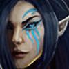 Shinobi-Raist's avatar