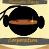 Shinobi-Saru-Corp's avatar