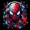 Shinobi-Weapon's avatar