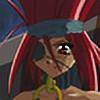 shinobi25's avatar