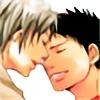 shinobi2b's avatar