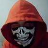 shinobi344's avatar
