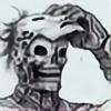 Shinobi555666's avatar