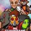 shinobi7's avatar